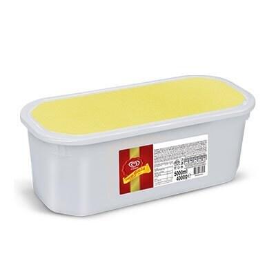 Algida Maraş Limon -