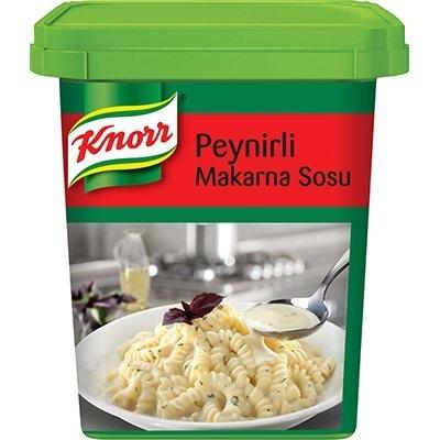 Knorr Peynirli Makarna Sosu 1 kg -